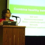 Ann-F-talks-about-Healthy-behaviors
