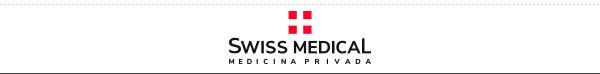 Swiss Medical Medicina Privada.