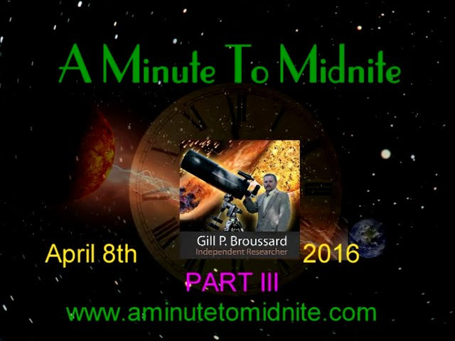 NIBIRU News ~ The Bible, the Hopis and Planet X / Nibiru and MORE Sddefault