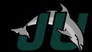 JU Logo