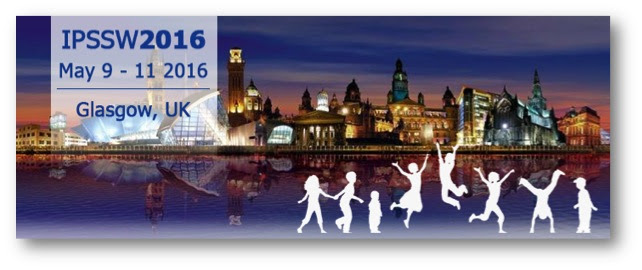 Save the Date: May 9-11 for 8th International Pediatric Simulation Symposia and Workshops