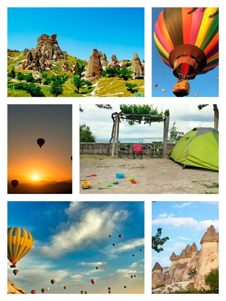 kapadokya-kaya-camping-