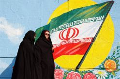 La ciencia detrás de la política: ¿qué significa enriquecer uranio y qué suponen las acciones de Irán?