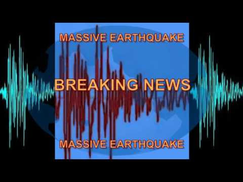 4/03/2017 -- ALERT -- New M7.0 detected North of Hawaii + Africa / Botswana M6.5 (M7.0)  Hqdefault