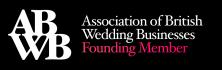 ABWB_member_badge.png