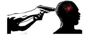 genocidio_do_jovem_negro