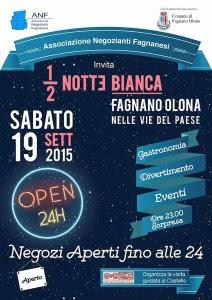 2015_09_19_mezzanotte_bianca