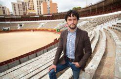 La España de los corruptos y de los toreros