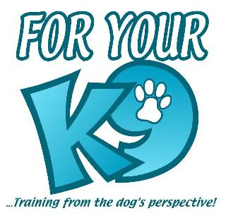 For Your K9
