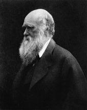 170px-Charles_Darwin_by_Julia_Margaret_Cameron_2