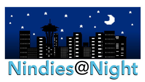 To kick things off before the show starts, Nintendo is bringing back the Nindies@Night event, from 8 ...