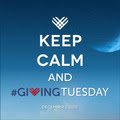 #GivingTuesday 2015 Results: 1 Million Gifts Make a Record-Breaking Day | Kivi's Nonprofit Communications Blog