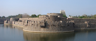 vellore-fort01