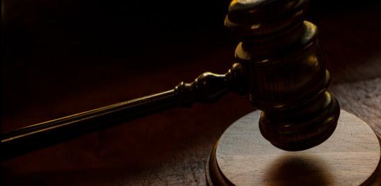 RIFORMA DELLA GIUSTIZIA DOMANI IN AULA ALLA CAMERA, SI PUNTA A CHIUDERE MARTEDÌ