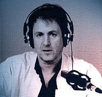 Andreas Faber-Kaiser.