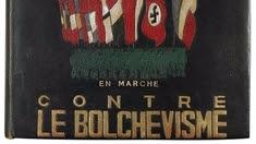Pourquoi s'intéresser au centenaire de la Révolution bolchevique ?