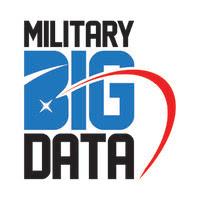 Military Big Data | LinkedIn