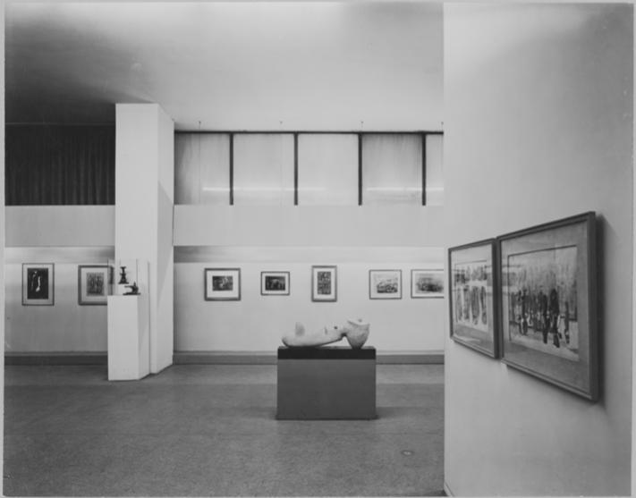 https://www.moma.org/calendar/exhibitions/2908