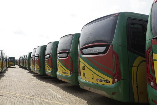 ayalolo-buses-3