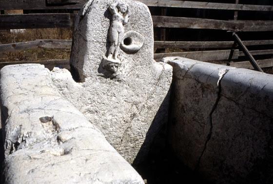 herculanum-fontaine