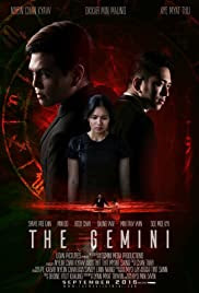 Image result for The Gemini 2016