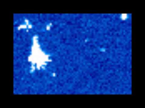 UFO News ~ Red Shot Above Earth at Space Station plus MORE Hqdefault