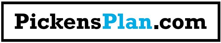 Pickens Plan Logo 1