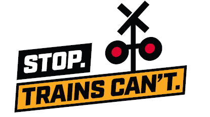 Rail Grade Crossing Safety