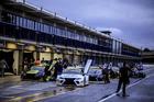O autódromo de Londrina abre a oitava edição da Sprint Race, no dia 24 de março (Luciano Santos/SiGCom)