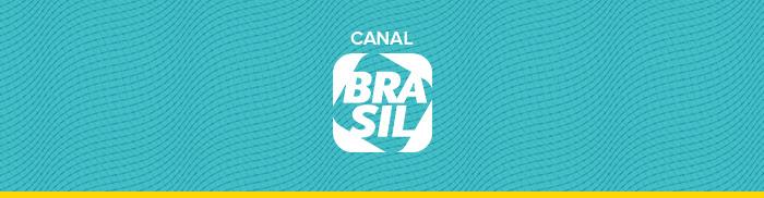 canal Brasil