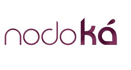 Gráfica alusiva a Nodo Ká y Cooperación Internacional