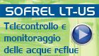 Sofrel lt-us