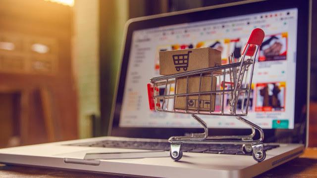 Marketplaces crescem na pandemia e se especializam com vendas para nichos