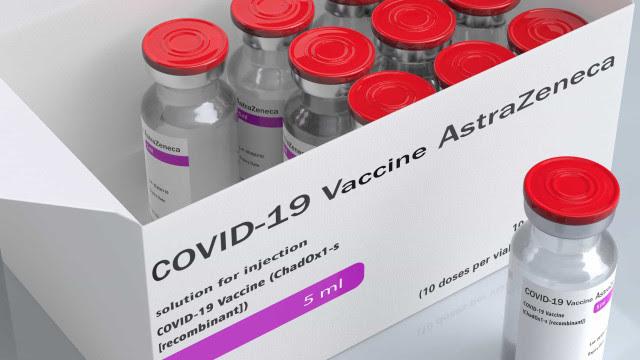 Agência europeia endossa vacina de Oxford, mas fará alerta sobre cuidados