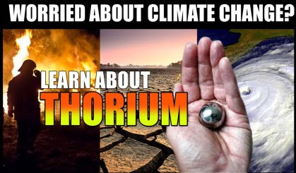 learn about thorium.jpg