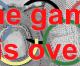 La Sindaca dice NO alle Olimpiadi