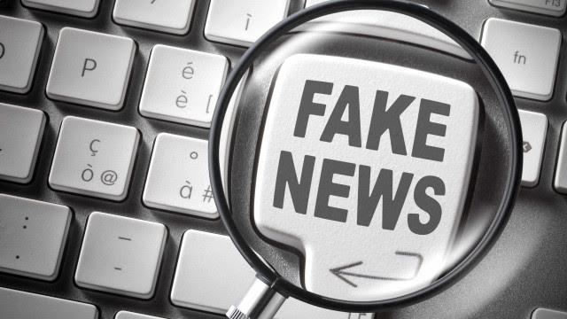 """Votação do PL dasfake news, será """"dia histórico"""", diz Alcolumbre"""