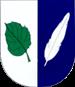 Praha Libus