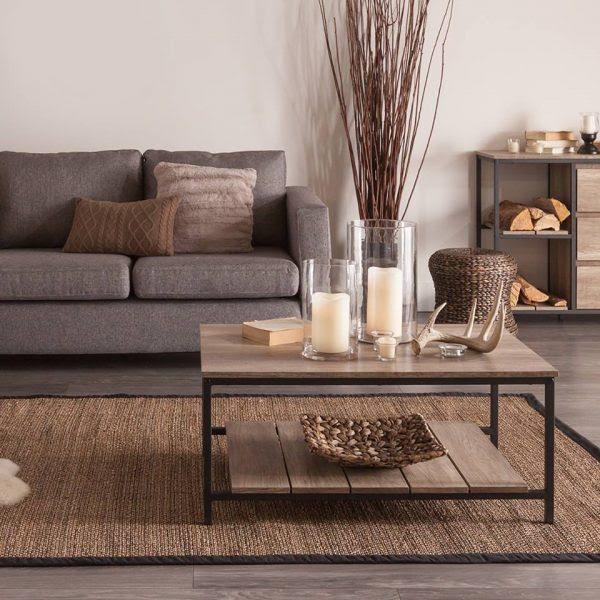 JYSK Bedroom Furniture & Decor