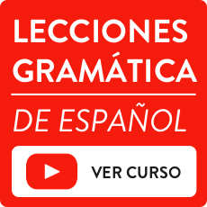 canal-youtube-videos-espanol