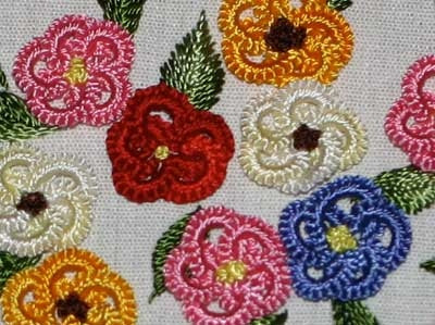 Brazilian__Embroidery_07 (400x299, 101Kb)