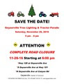 Geyserville Tractor Parade SAVE THE DATE 2017JPG 2