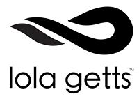 lola getts