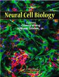 Neural Cell Biology Book Cover