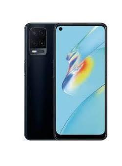 OPPO A54 Smartphone [128GB/6GB]