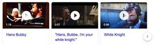 hans-im-your-white-knight