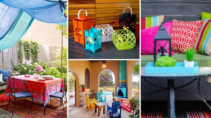 outdoor-space-color-ideas