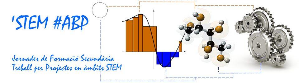 STEM ABP