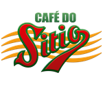 Logo Café do Sítio