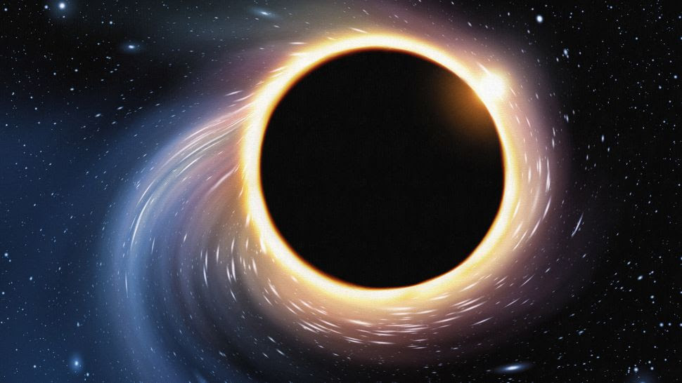 Black holes so big we don't know how they form could be hiding in the universe